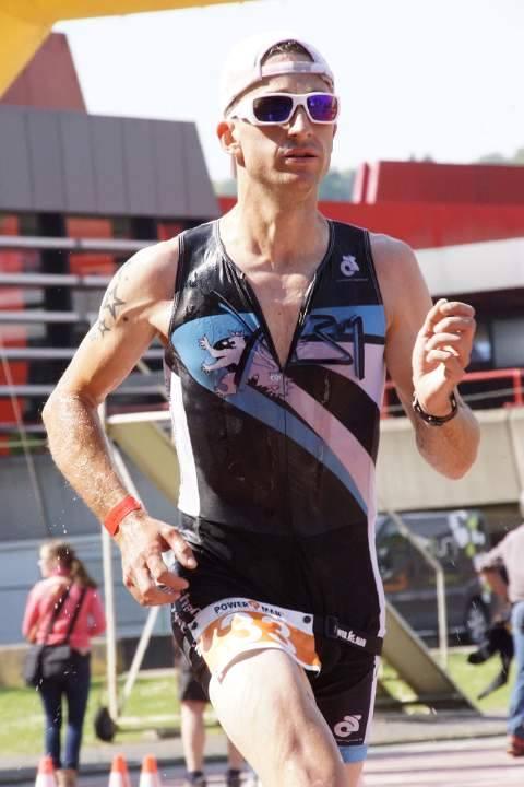 David CLAEREBOUT