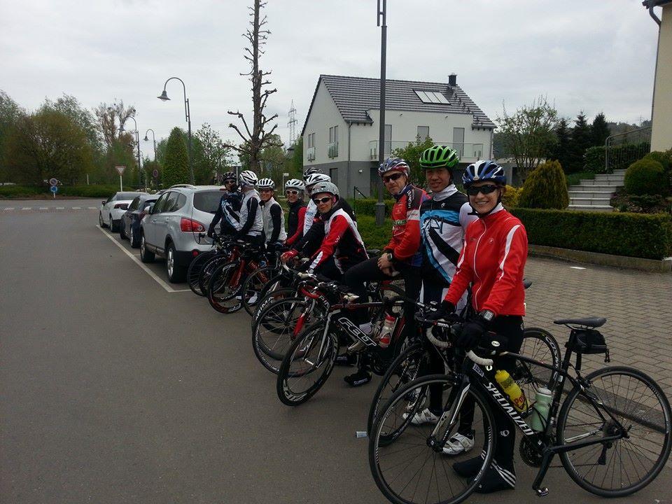 Trainingweekend 04-2014 (9)