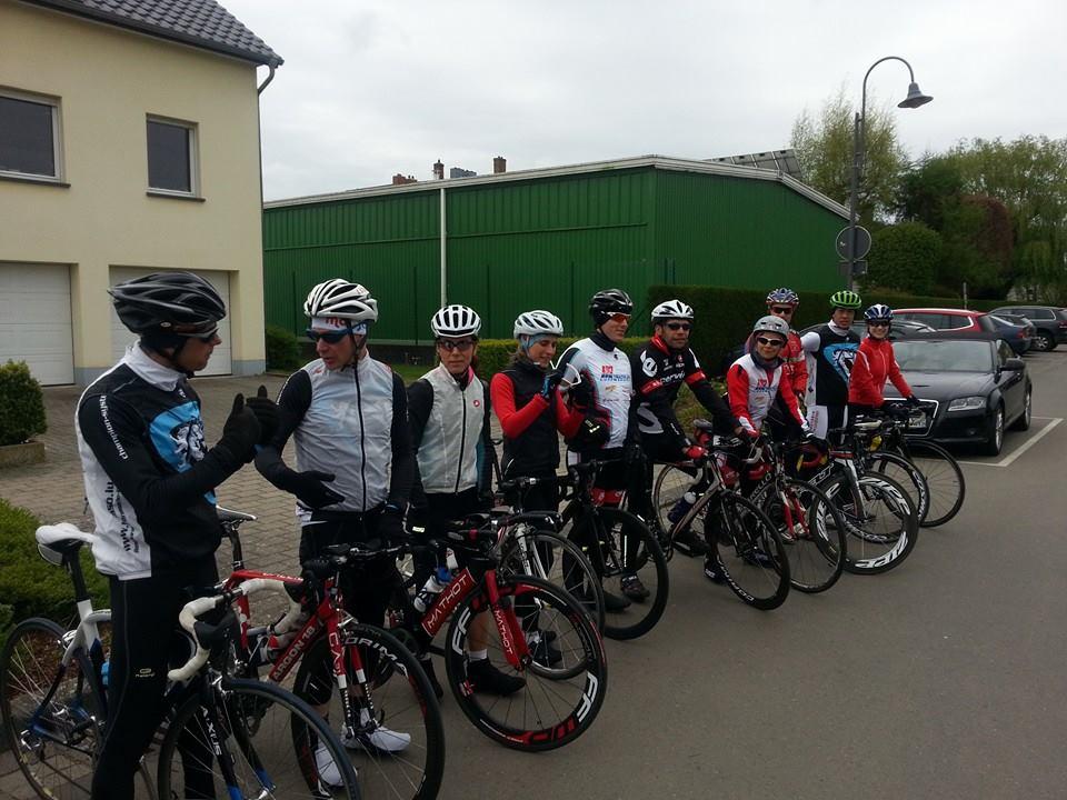 Trainingweekend 04-2014 (14)