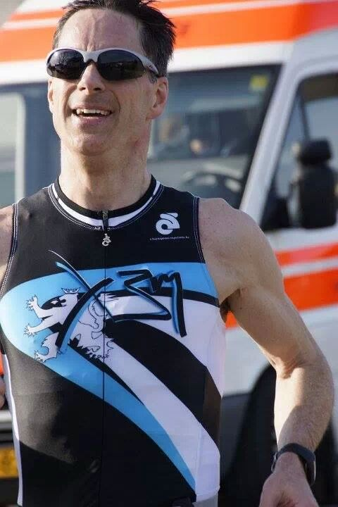 Freelanders Cross-Duathlon (11)
