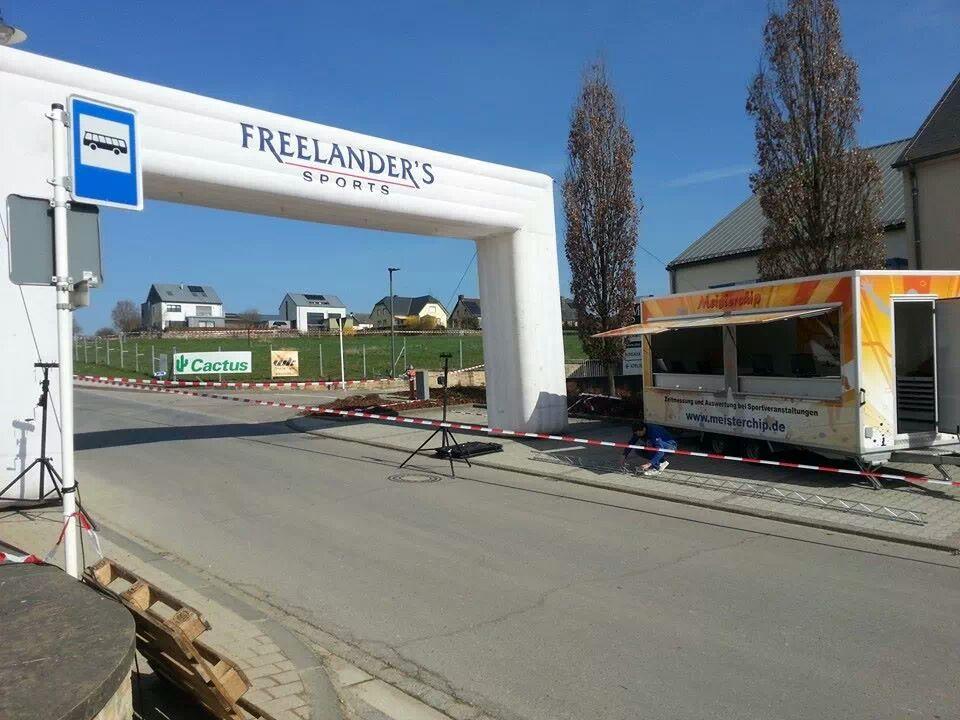 Freelanders Cross-Duathlon (3)