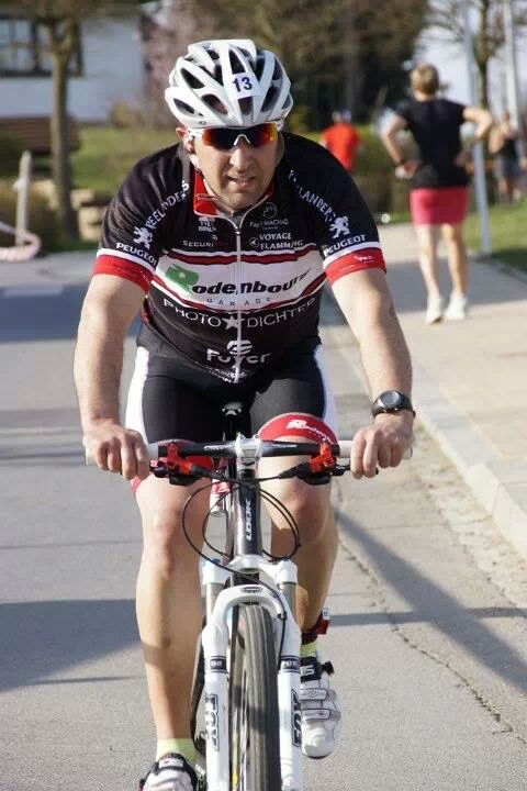 Freelanders Cross-Duathlon (73)