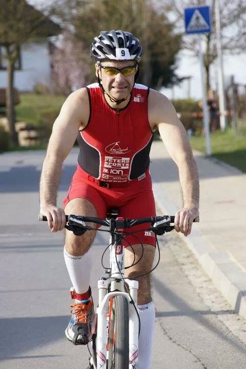 Freelanders Cross-Duathlon (80)