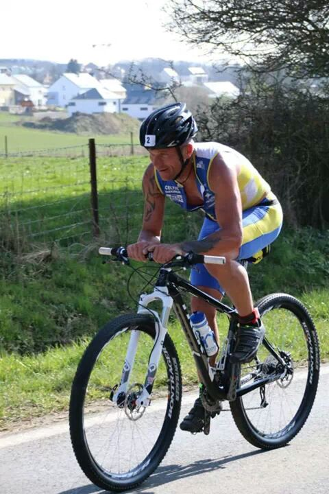 Freelanders Cross-Duathlon (94)