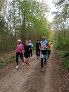 Trainingweekend 04-2014 (4)