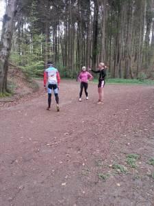 Trainingweekend 04-2014 (31)