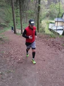 Trainingweekend 04-2014 (18)