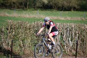 Freelanders Cross-Duathlon (111)