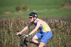 Freelanders Cross-Duathlon (112)