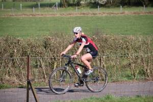 Freelanders Cross-Duathlon (113)