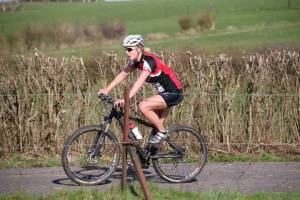 Freelanders Cross-Duathlon (114)