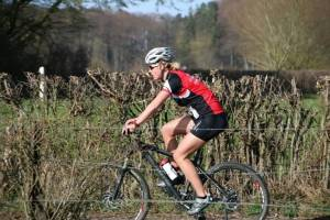 Freelanders Cross-Duathlon (115)