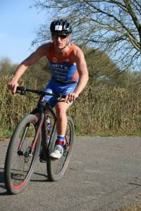 Freelanders Cross-Duathlon (116)