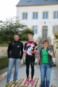 Freelanders Cross-Duathlon (119)