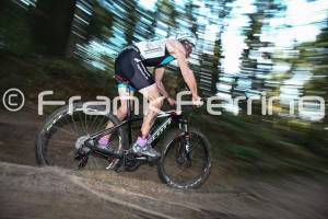 Freelanders Cross-Duathlon (12)