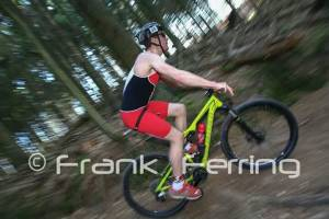 Freelanders Cross-Duathlon (14)