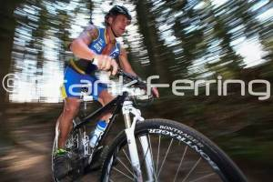 Freelanders Cross-Duathlon (16)