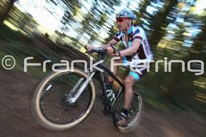 Freelanders Cross-Duathlon (17)