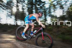 Freelanders Cross-Duathlon (18)