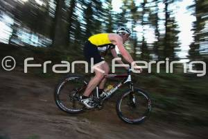 Freelanders Cross-Duathlon (19)