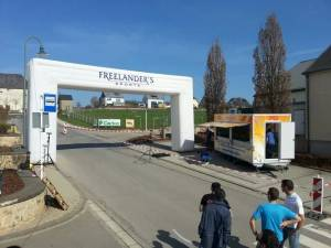 Freelanders Cross-Duathlon (1)