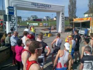 Freelanders Cross-Duathlon (24)