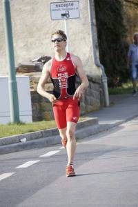 Freelanders Cross-Duathlon (26)