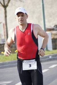 Freelanders Cross-Duathlon (28)