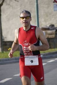 Freelanders Cross-Duathlon (29)