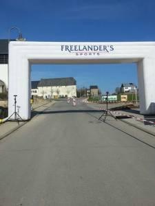 Freelanders Cross-Duathlon (2)