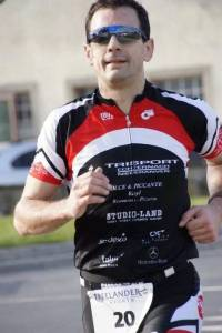 Freelanders Cross-Duathlon (30)