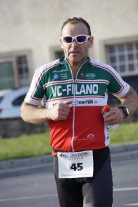 Freelanders Cross-Duathlon (35)