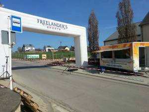 Freelanders Cross-Duathlon (3)