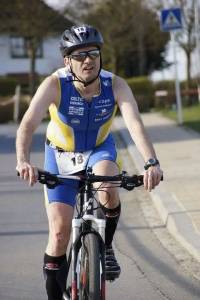 Freelanders Cross-Duathlon (43)