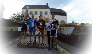 Freelanders Cross-Duathlon (6)