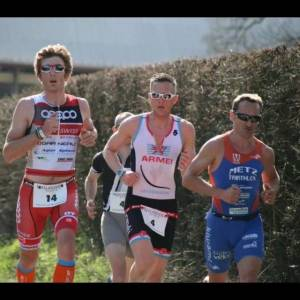 Freelanders Cross-Duathlon (8)