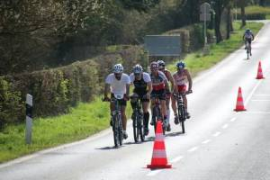 Freelanders Cross-Duathlon (95)