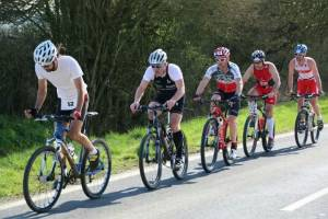 Freelanders Cross-Duathlon (97)