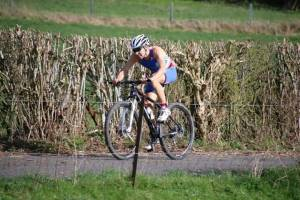 Freelanders Cross-Duathlon (99)