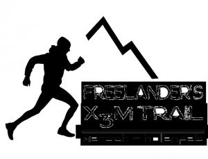 logo_NIXTRAIL