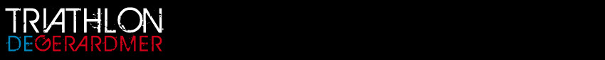 2016-09-26_23-37-52