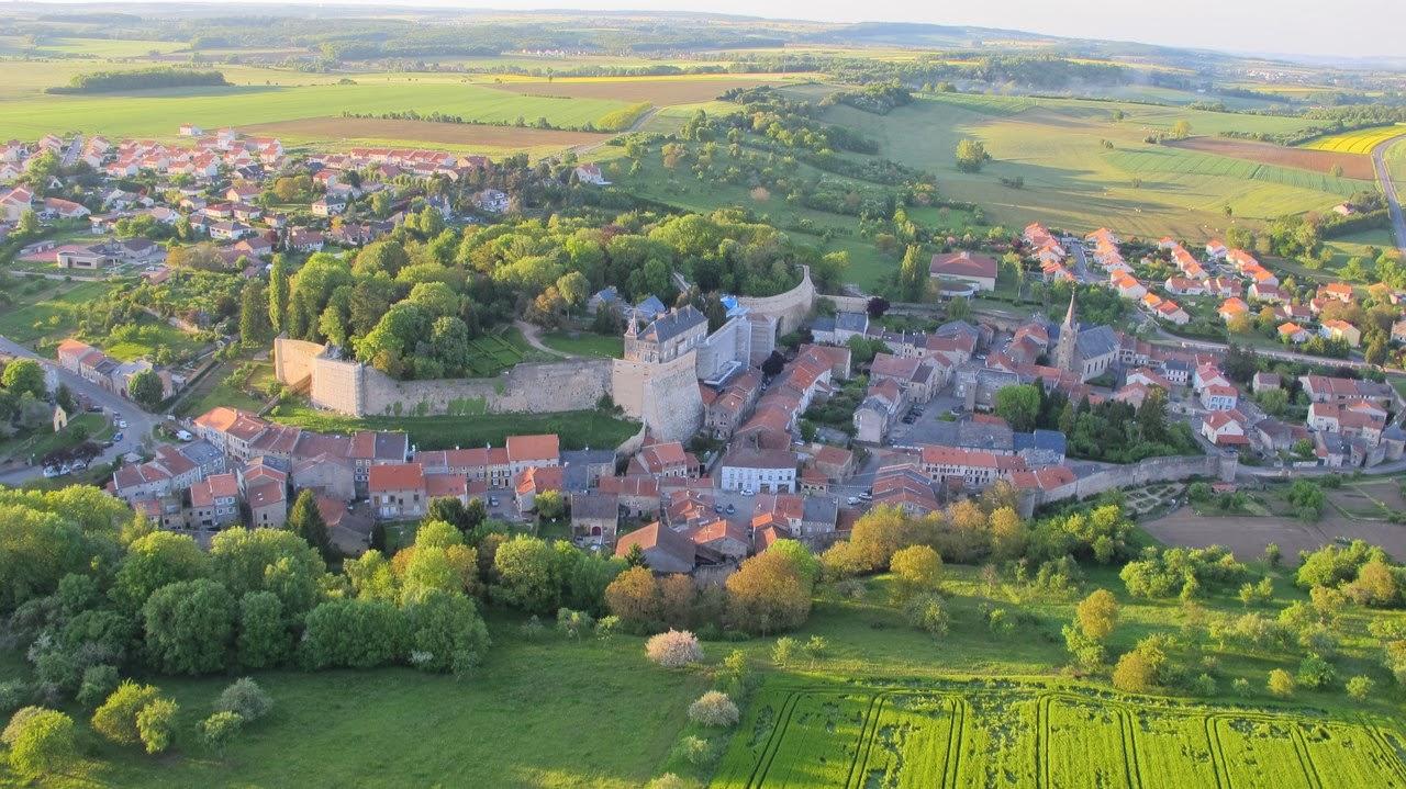 Château-de-Rodemack-2