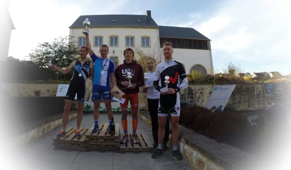 Freelanders_Cross-Duathlon_6__id194