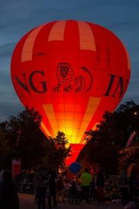 ING 2015-257