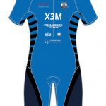 ORCA Aerosuit front
