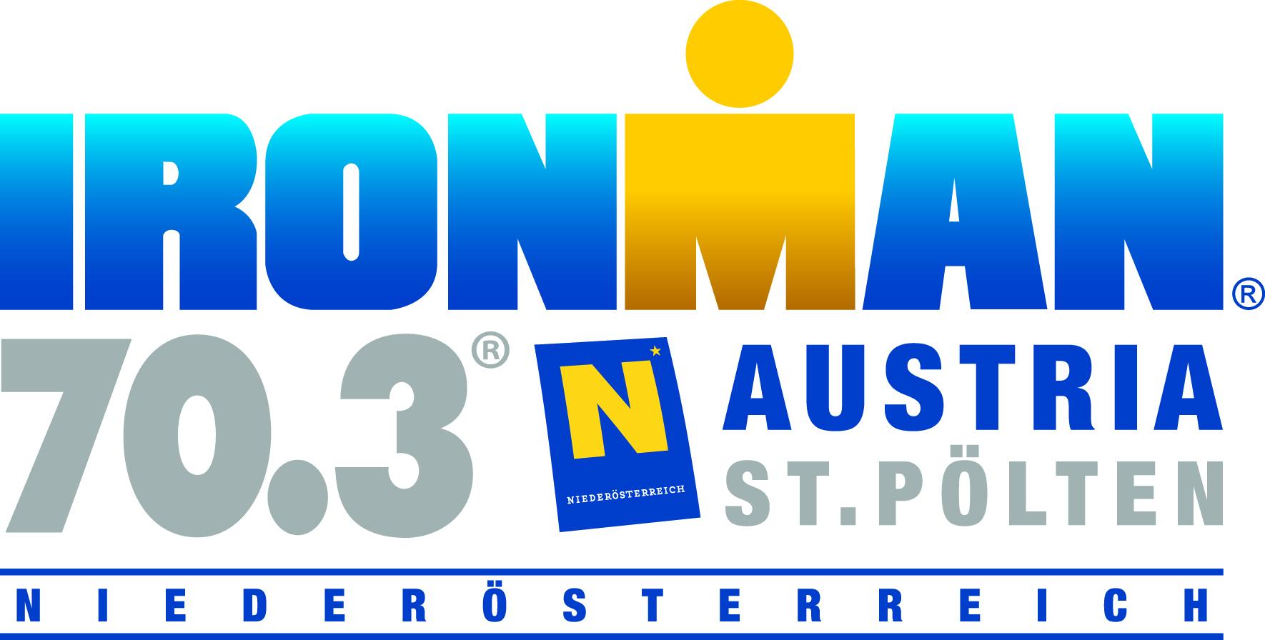 IMSP_Logo2011_4c_oSwim