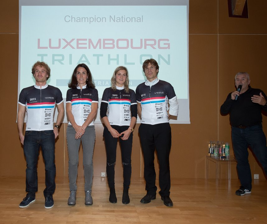 Triathlon Awards 2015-30