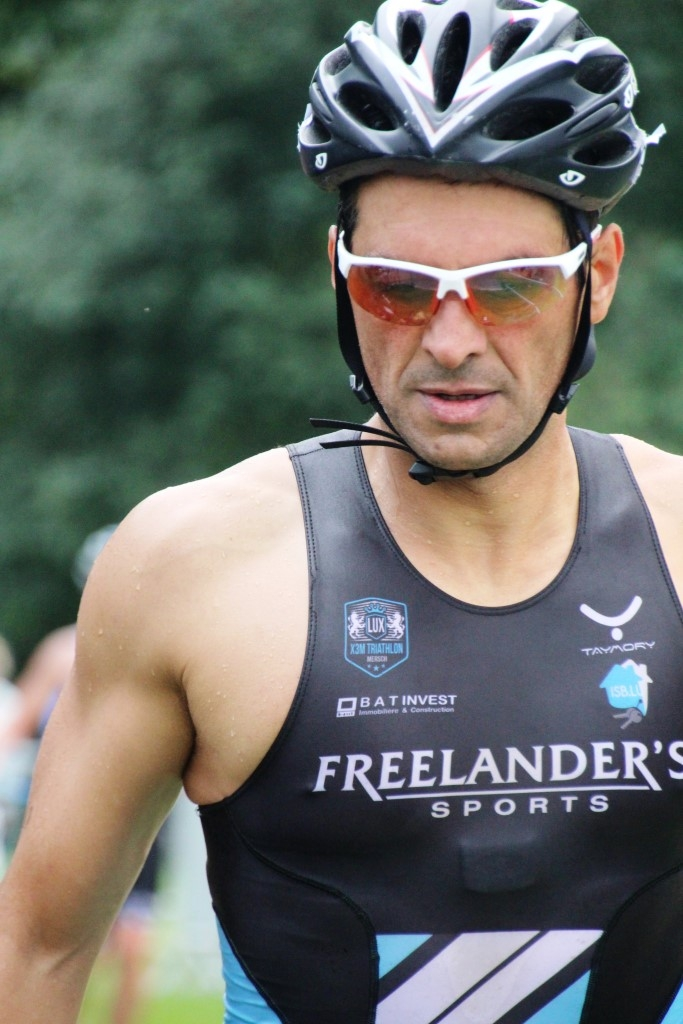 Wämper Triathlon 2015-11