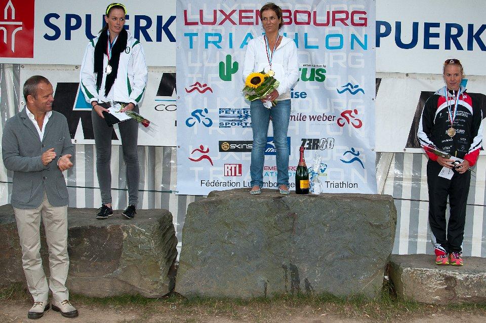 Wämper Triathlon August 2013-422