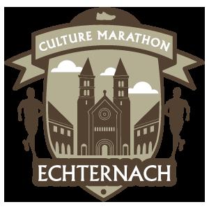 culture-marathon-echternach
